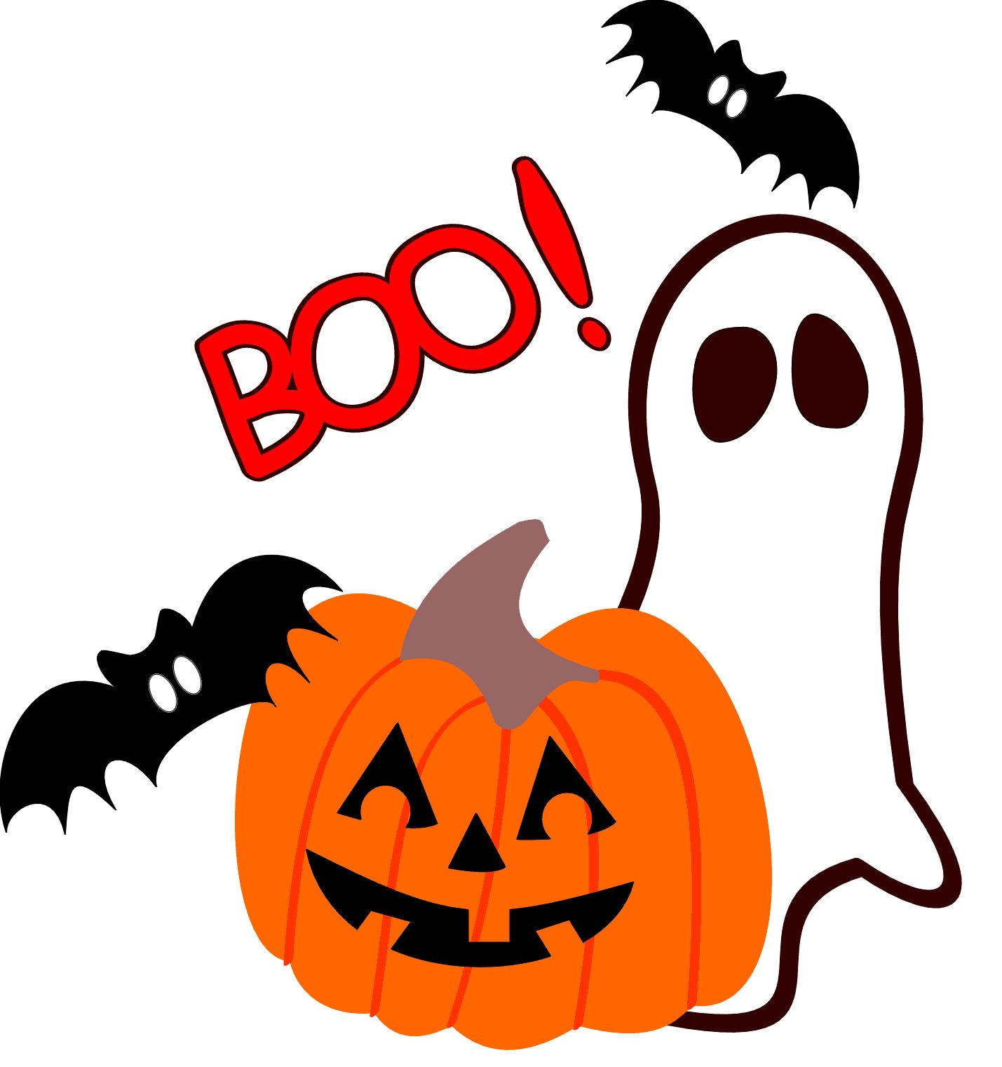 Free Halloween Carnival Cliparts, Download Free Clip Art.
