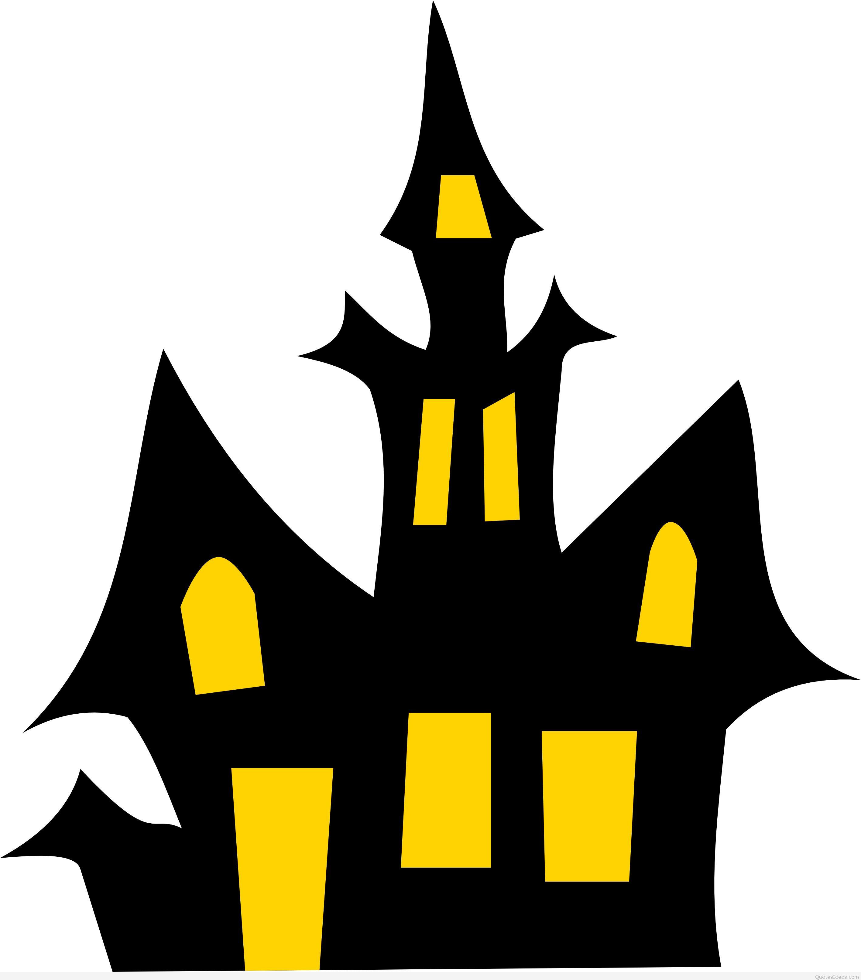 Free Halloween Cartoon Cliparts, Download Free Clip Art.