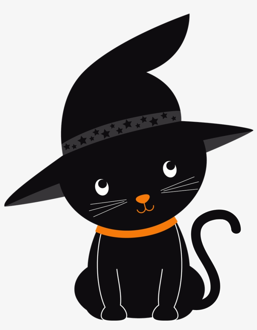 Halloween Png Download Image.