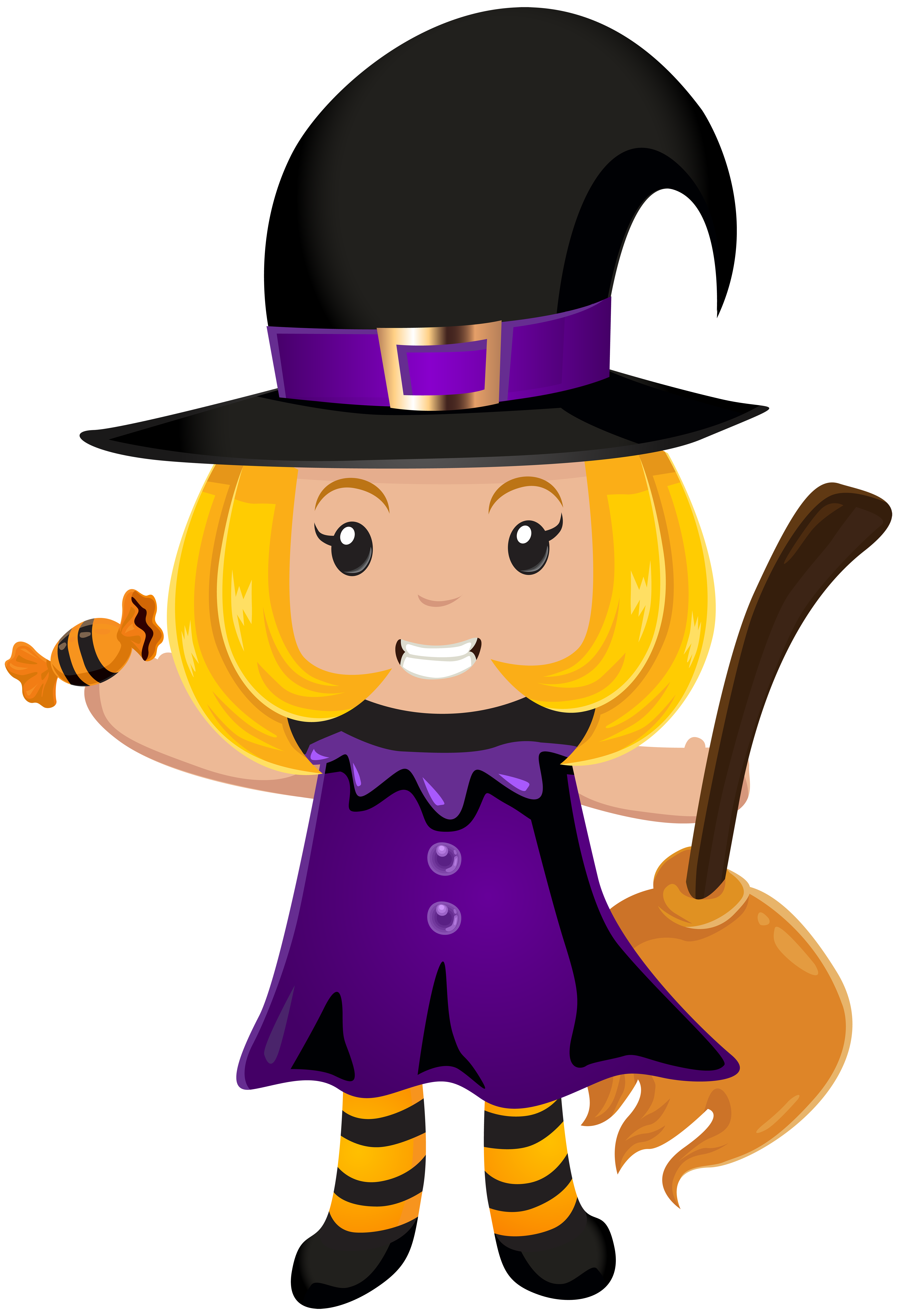 Clipart halloween costumes clipart images gallery for free download.