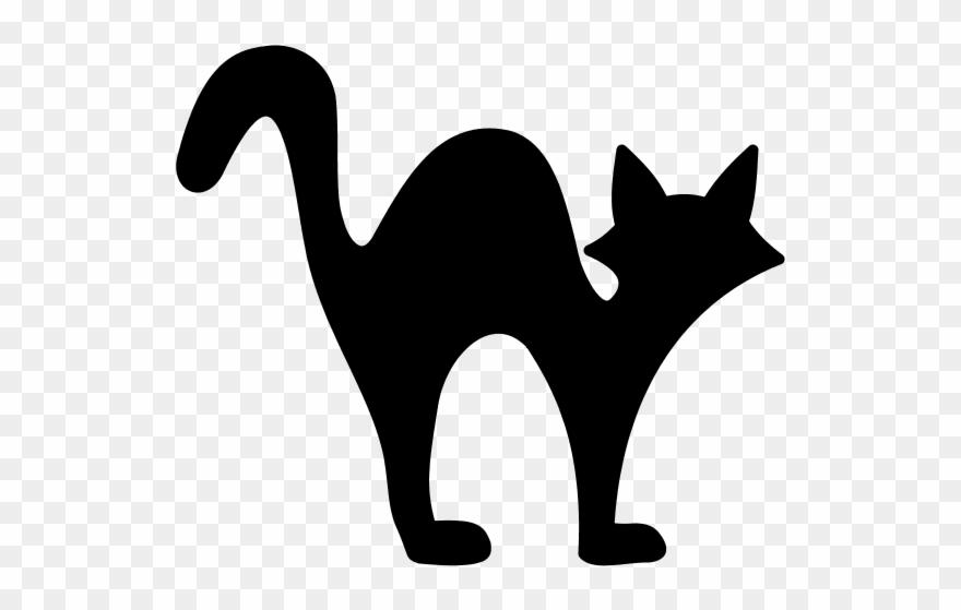 Youtube Halloween Clip Art Kat.