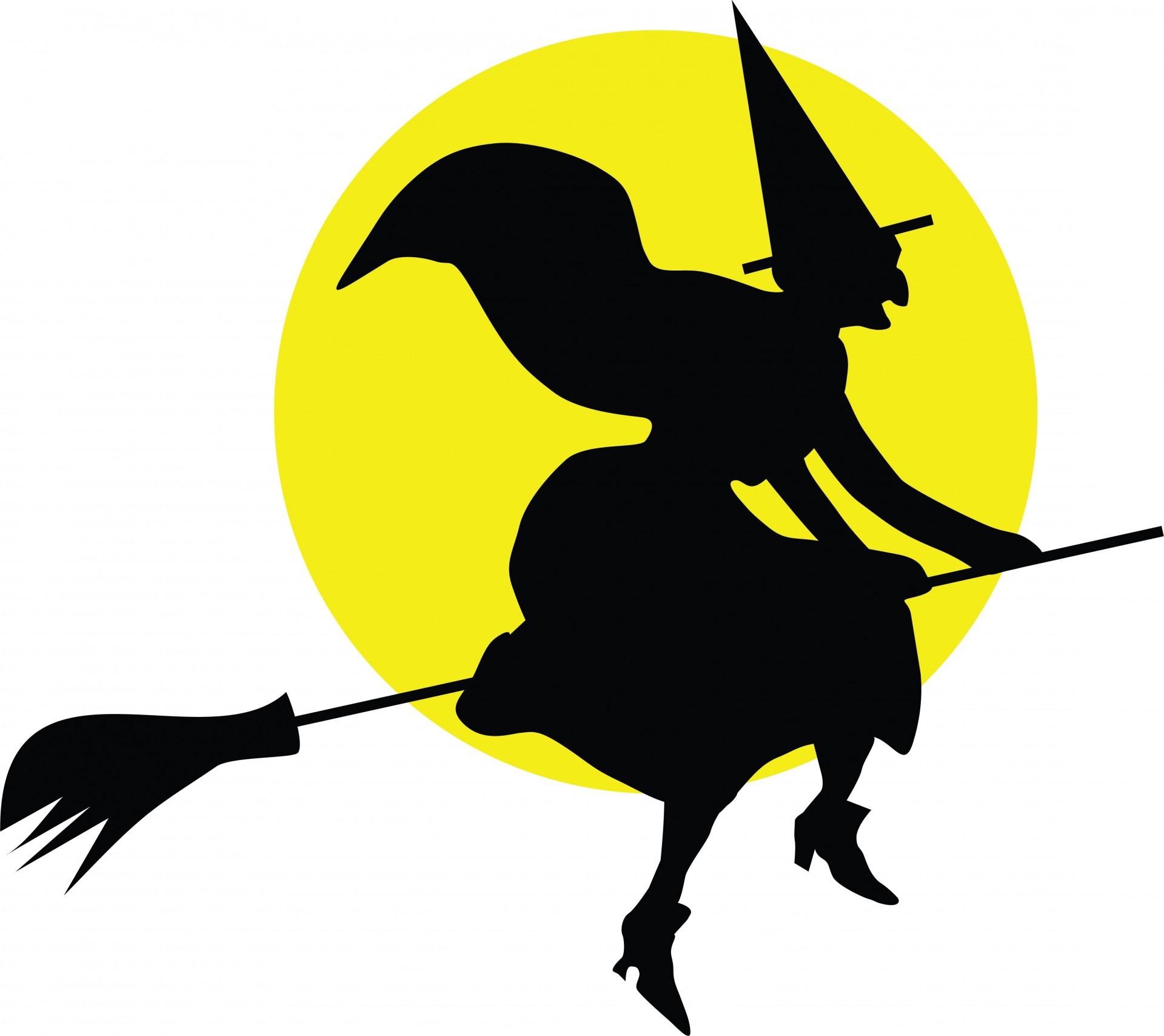 Halloween Clipart & Halloween Clip Art Images.