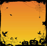 Halloween Backgrounds and Wallpapers.