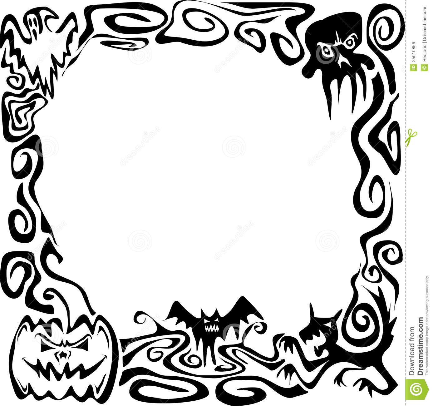 2014 10 01 archive further Jack O Lantern Drawing also Free Antique Graphic For Halloween moreover Post creepy Letters Font 334757 likewise Cartoon Halloween Drawings. on scary halloween look