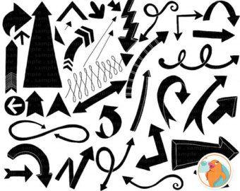 Spider Web Clip Art, Spooky Halloween Clip Art, Digital Stamps +.