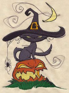 Ghost clip art, Ghost clipart, Halloween clipart, Halloween.