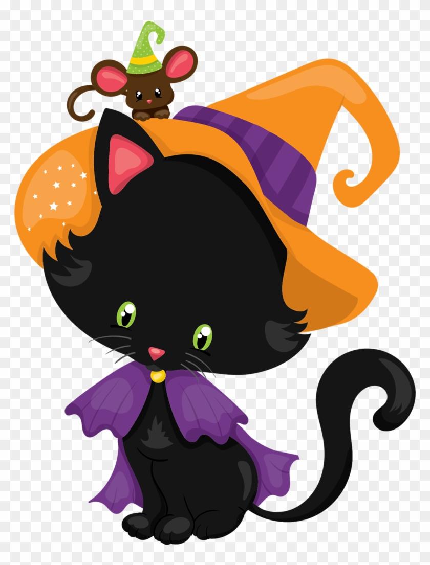 Halloween Iii Halloween Halloween Clipart Clip Halloween.