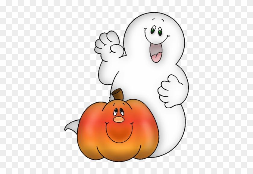 211 Best Halloween Clipart Images On Pinterest.