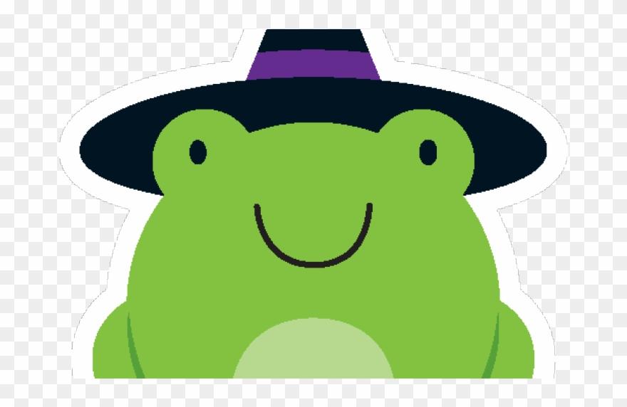 Halloween Frog Clip Art Halloween 1 Clipart Pinterest.