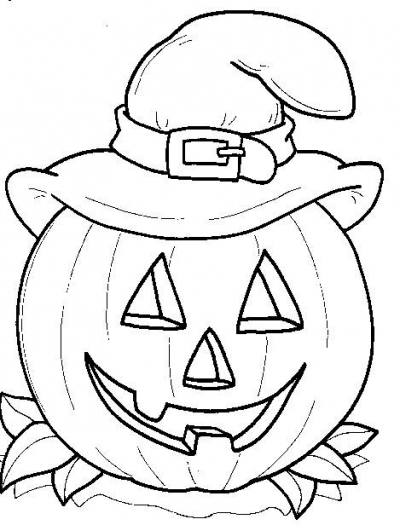 Coloring pages for adults.