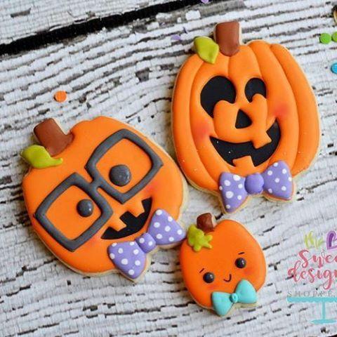 My hipster little pumpkin. . Clipart by dorkyprints.
