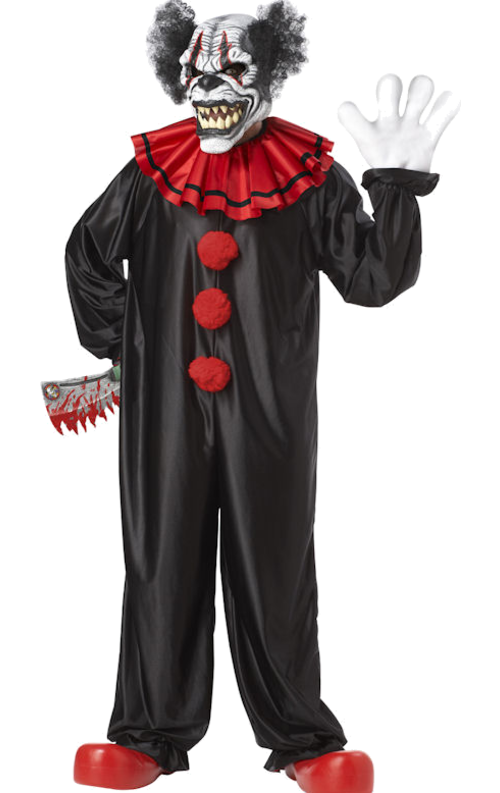 Halloween costumes png download #44698.