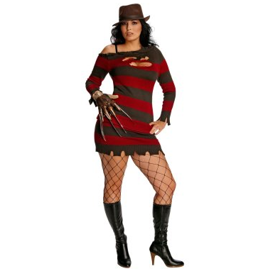 Download Free png 10 Sexy Halloween Costumes That Are Completely.