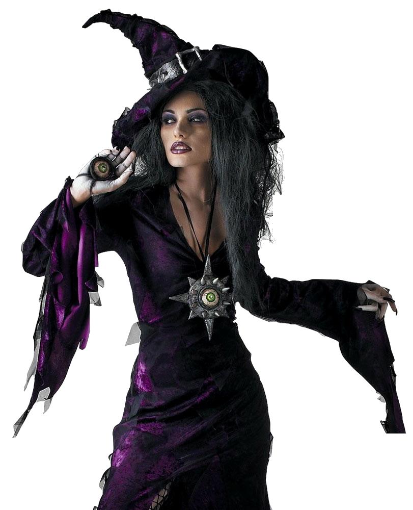 Download Halloween Costume PNG Image.
