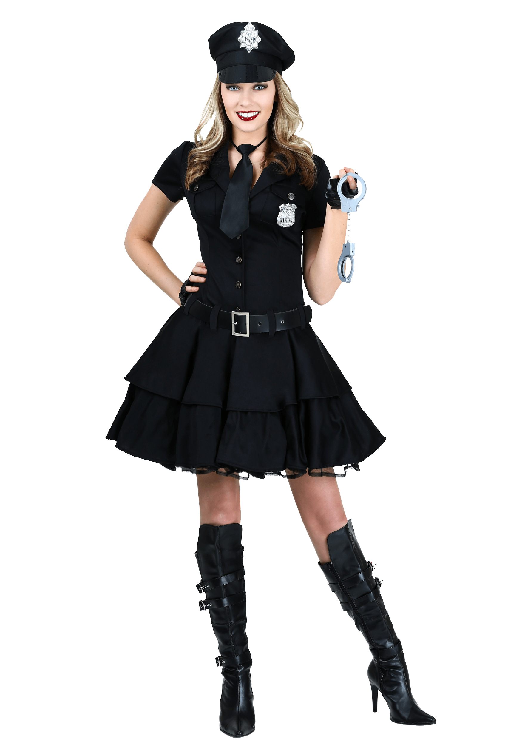 Halloween Costume PNG Transparent Images.
