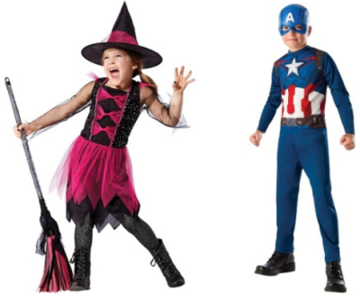 Halloween Costume Png Vector, Clipart, PSD.