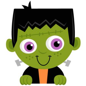 halloween cute vampire clipart - Clipground