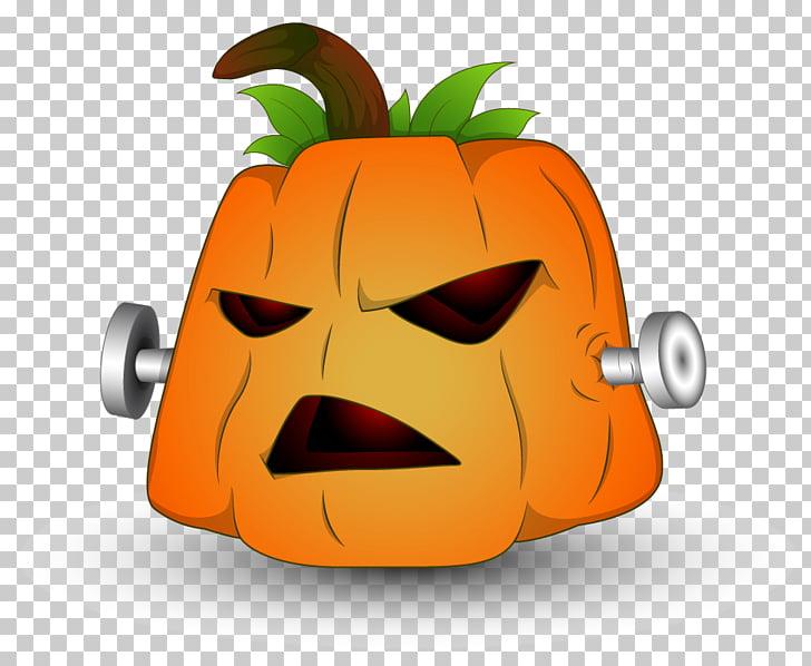 Michael Myers Halloween All Saints\' Day Samhain Party.
