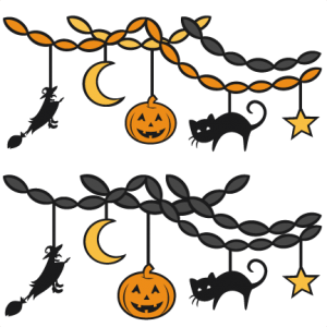 Free October Decorations Cliparts, Download Free Clip Art, Free Clip.