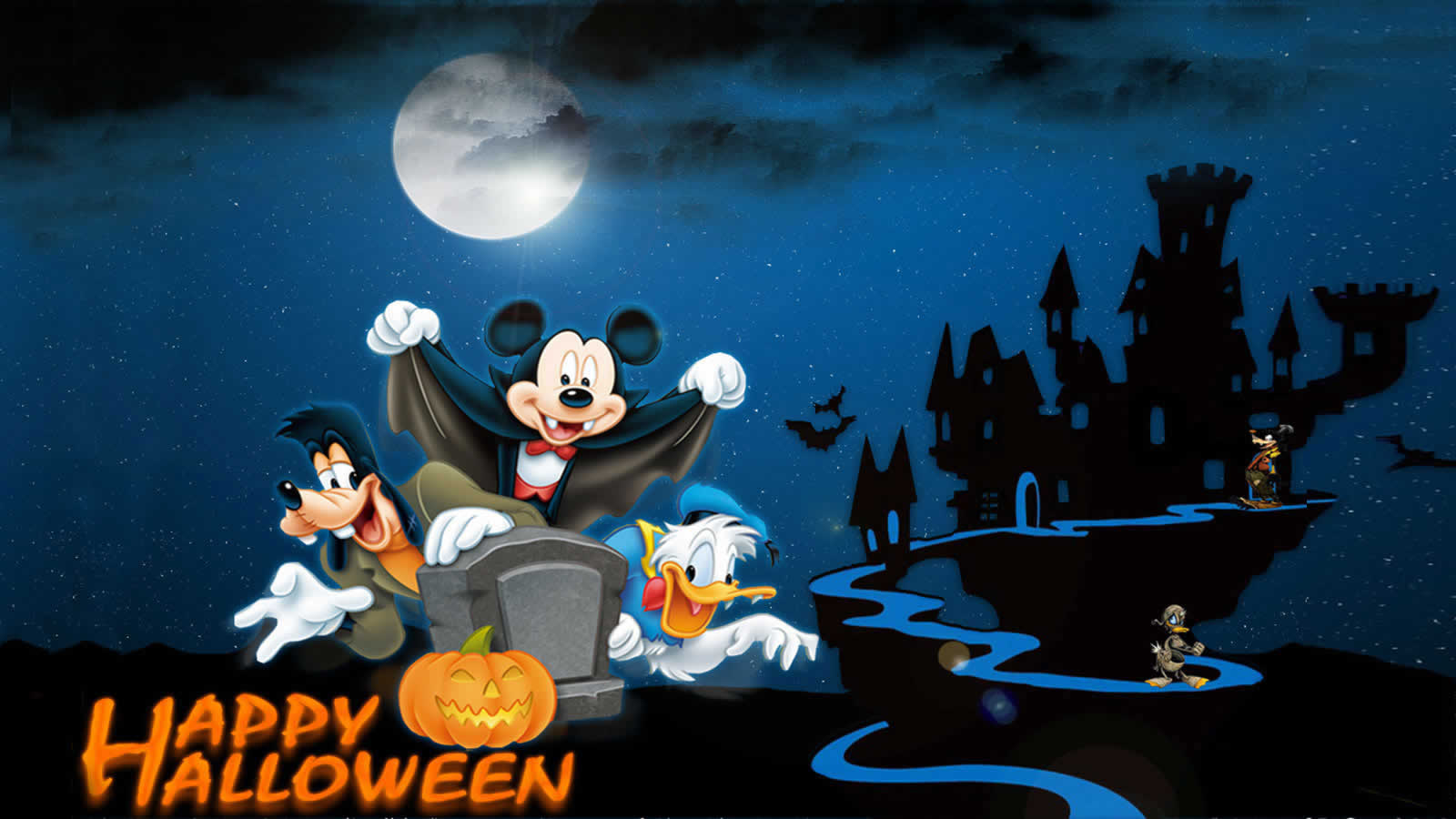 Halloween Desktop Clipart 20 Free Cliparts Download Images