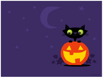 Halloween Desktop Clipart 20 Free Cliparts Download Images On