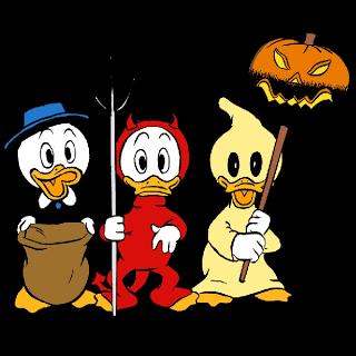 Similiar Disney Characters Halloween Keywords.