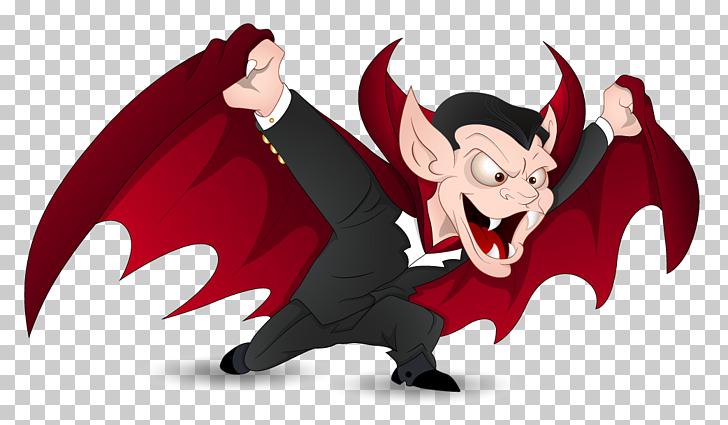 Pumpkin Spice Latte Count Dracula Halloween costume Vampire.