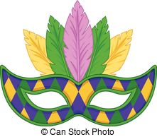 Masquerade Stock Illustrations. 8,891 Masquerade clip art images.