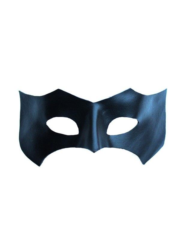 All our Black Masquerade Masks, Black Venetian Masks, Black Masked.