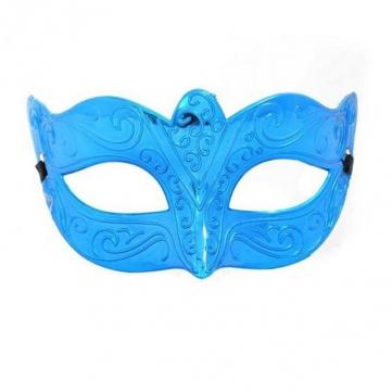 Halloween Eye Masks.