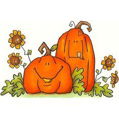 Clipart halloween fall, Clipart halloween fall Transparent.