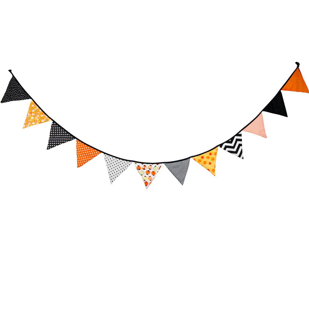 31558 Halloween free clipart.