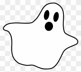 Free PNG Ghost Clipart Clip Art Download.