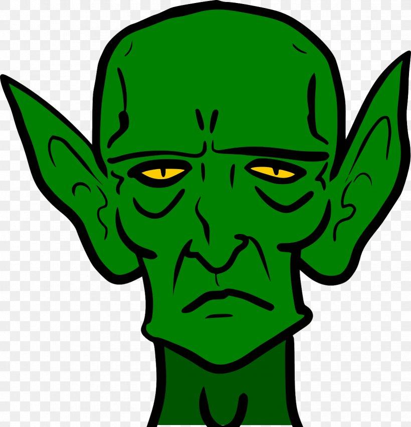 Green Goblin Halloween Costume Clip Art, PNG, 1233x1280px.