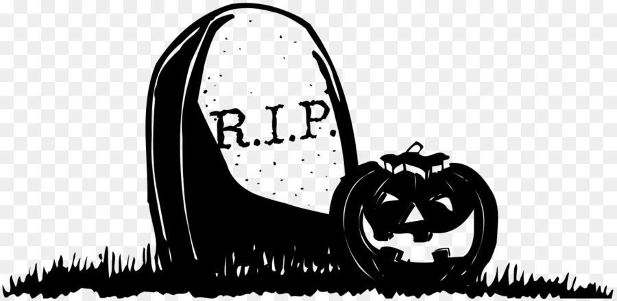 Halloween White Background png download.