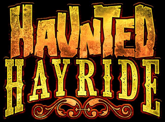 Clipart halloween hayride, Clipart halloween hayride.