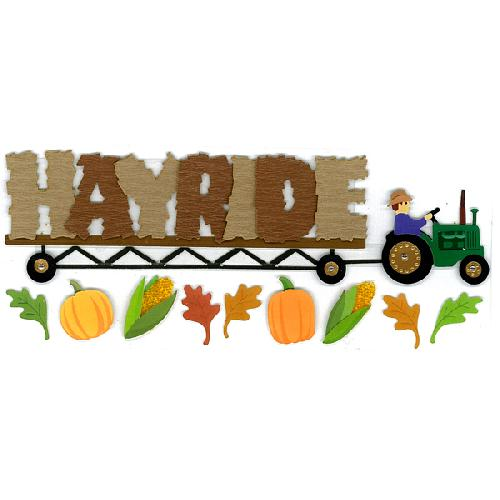 Free Hayride Cliparts, Download Free Clip Art, Free Clip Art.