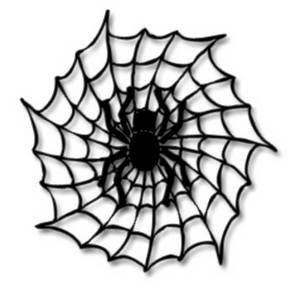 Free Halloween Clip Art Black And White Free Clipart.