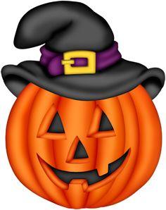 Halloween Pumpkin Clipart Free Download Clip Art.