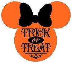 Halloween Mickey Mouse Birthday Clip Art Clipart.
