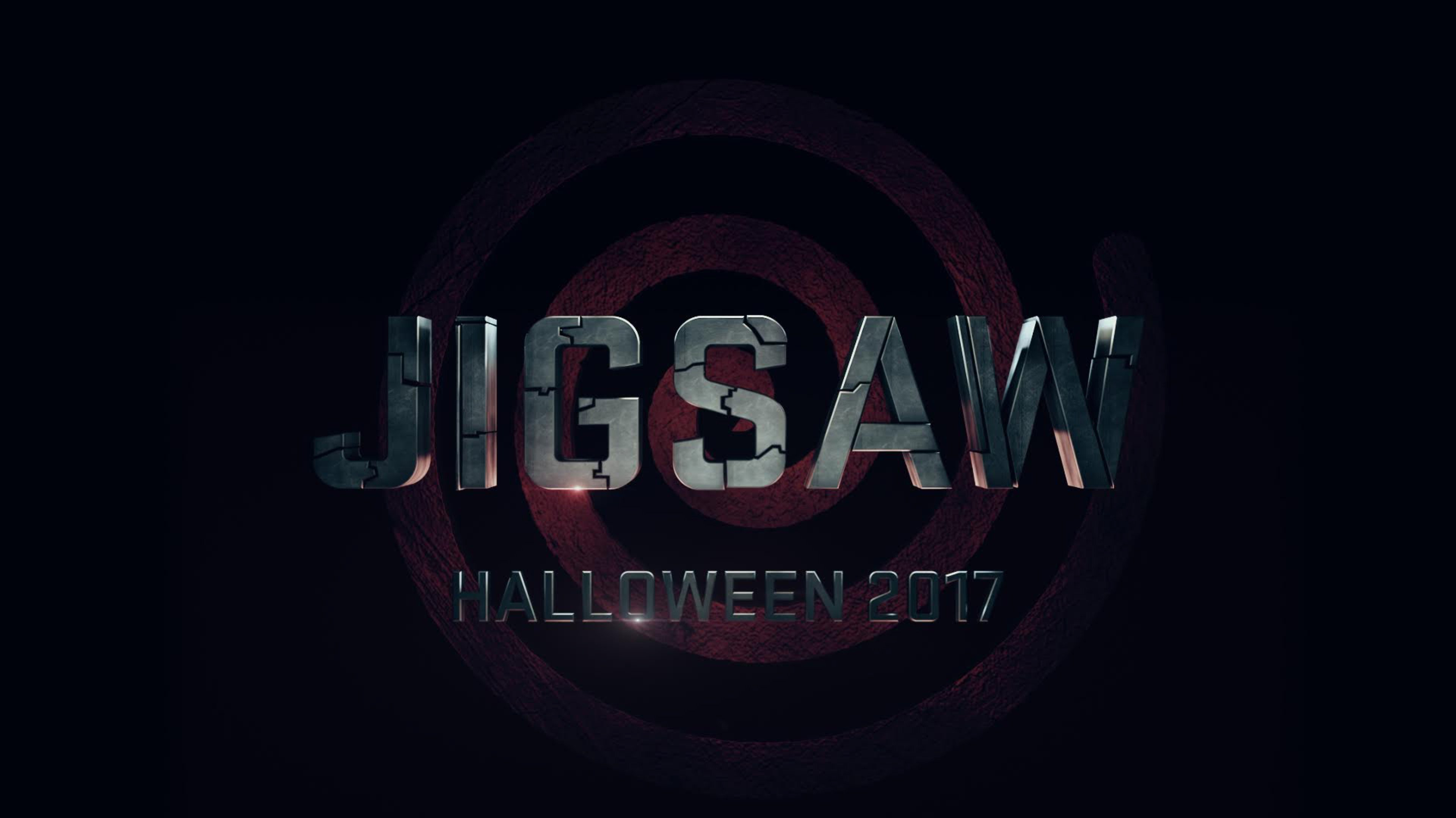 jigsaw.
