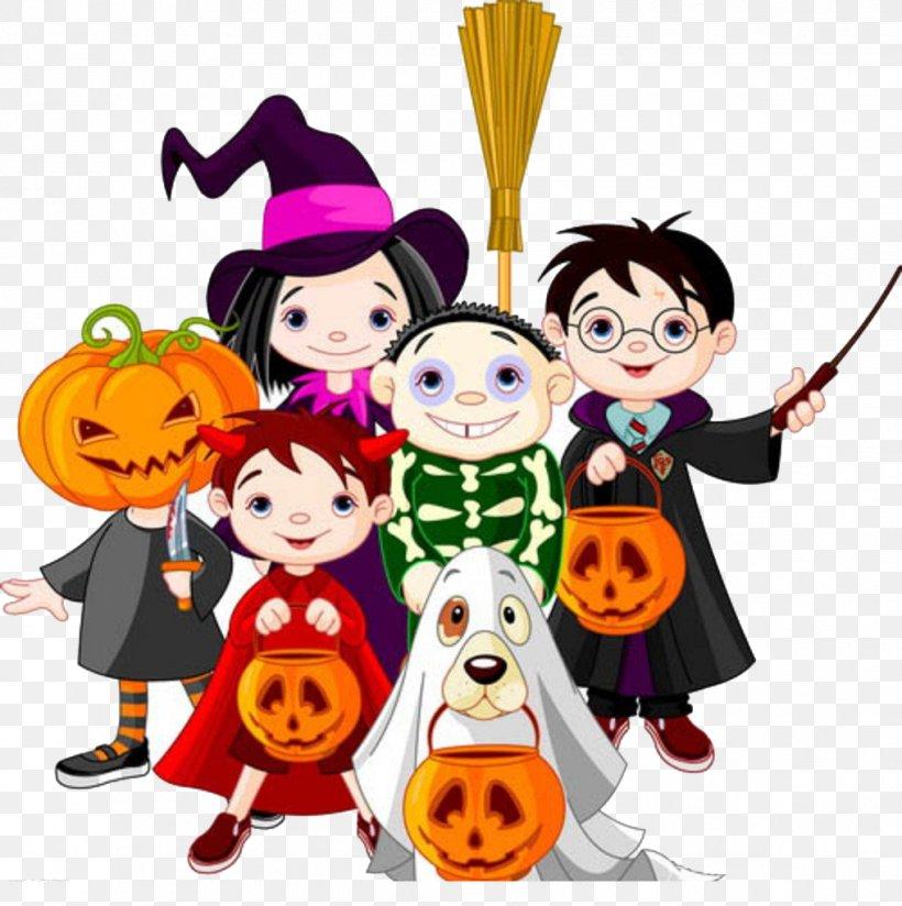 New Yorks Village Halloween Parade Halloween Costume Trick.