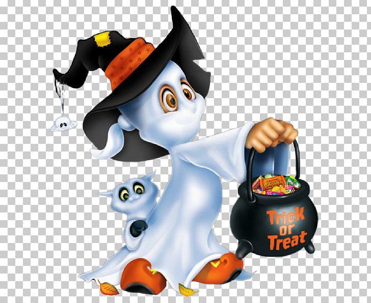 New York\'s Village Halloween Parade PNG, Clipart, Clip Art.