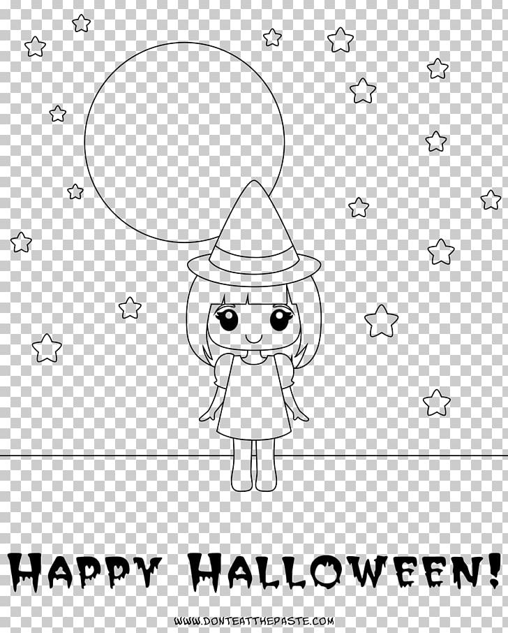 Sticker Vertebrate Halloween Party PNG, Clipart, Angle.