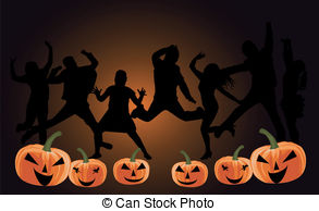 Halloween party Illustrations and Clip Art. 82,191 Halloween.