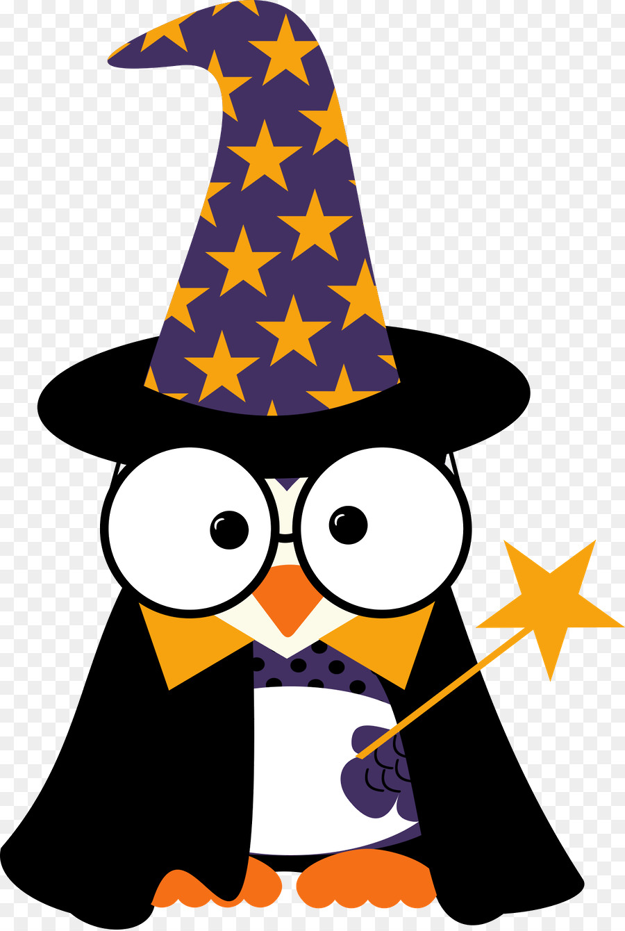 Halloween Costume Cartoon png download.