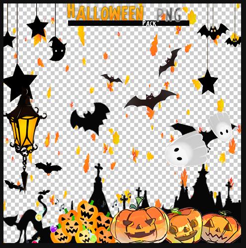 PNG halloween Dakottha DKT by Dakottha on DeviantArt.