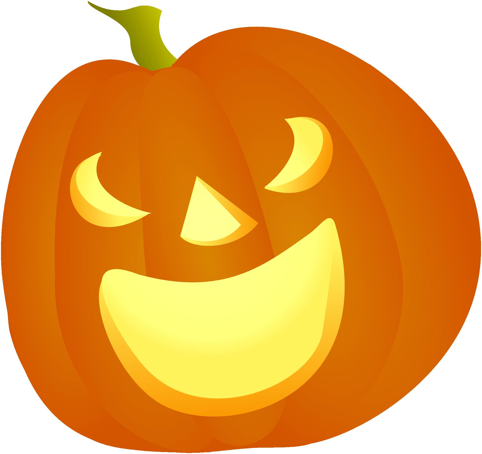 cute halloween pumpkins clipart 20 free Cliparts ...