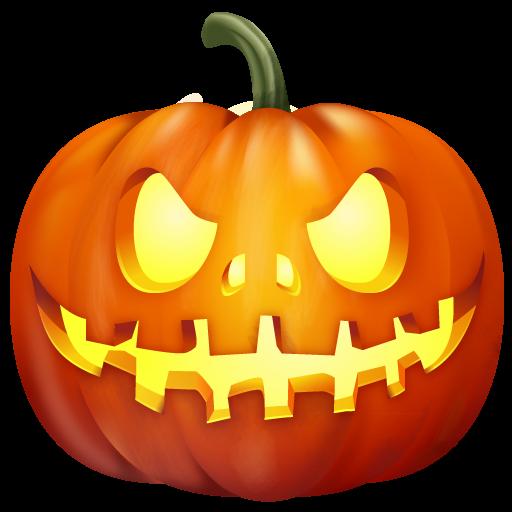 Halloween Pumpkin Clipart & Halloween Pumpkin Clip Art Images.