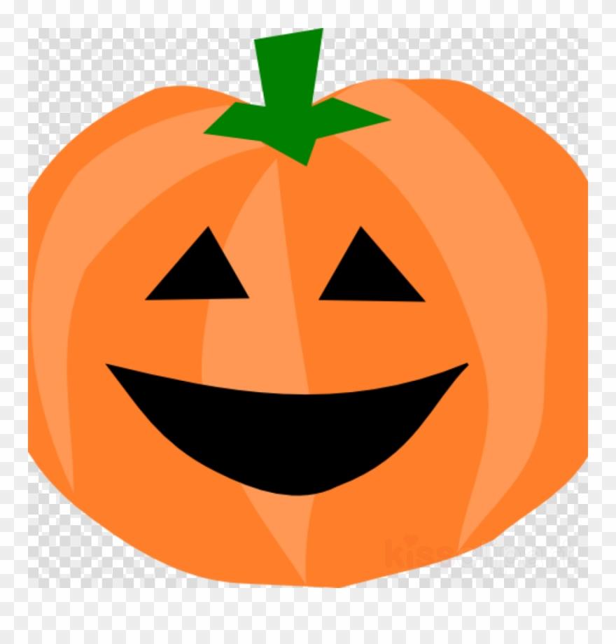 Cute Pumpkin Clipart Halloween Pumpkins Clip Art.